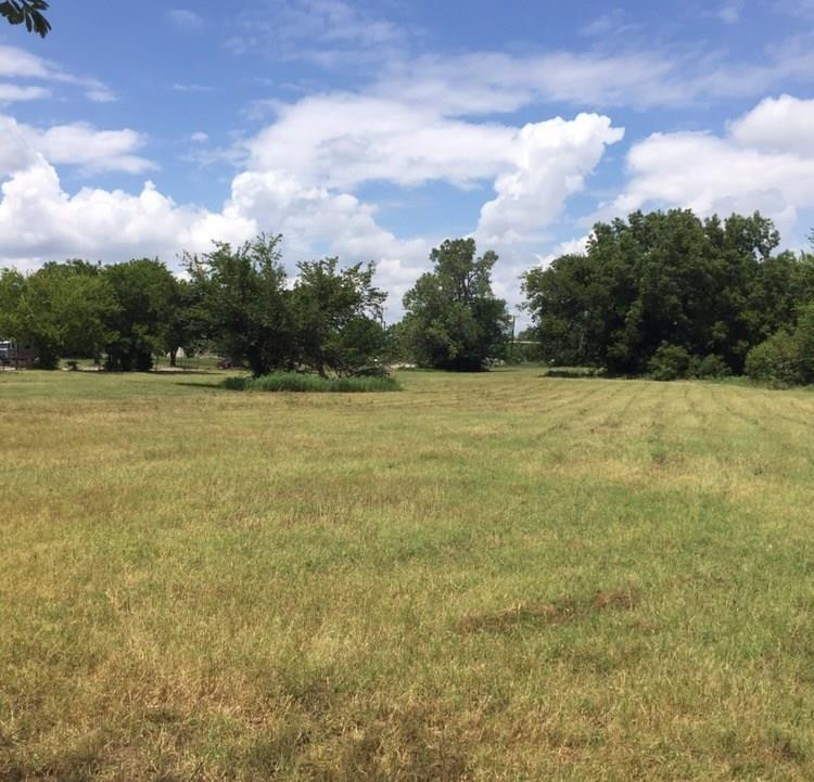 3802 Miller Road, Rowlett, TX 75088