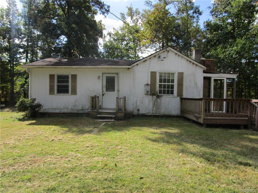 10343 Pleasants Circle, Doswell, VA 23047