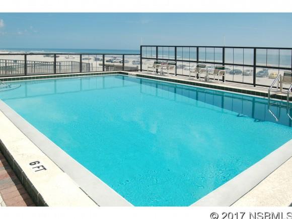 3405 Atlantic Ave 203, New Smyrna Beach, FL 32169