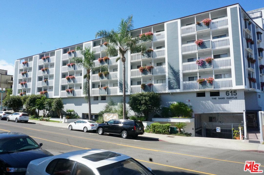 615 ESPLANADE 305, Redondo Beach, CA 90277