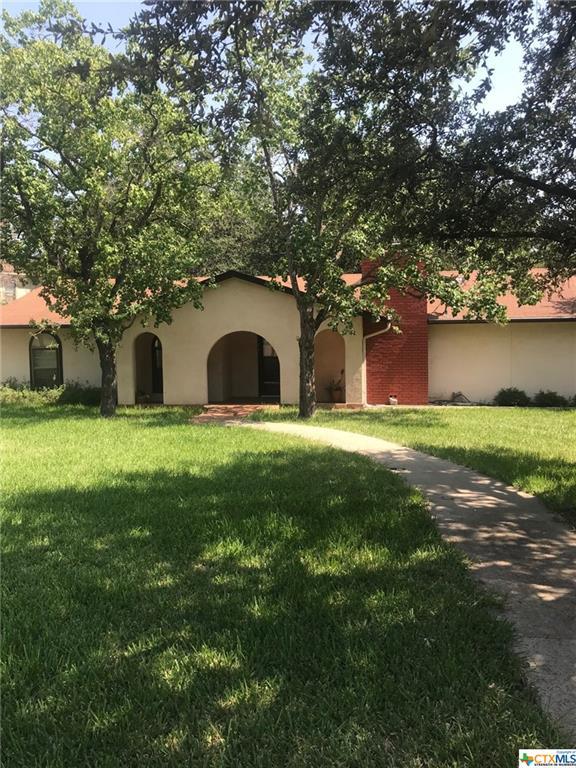 , Belton, TX 76513