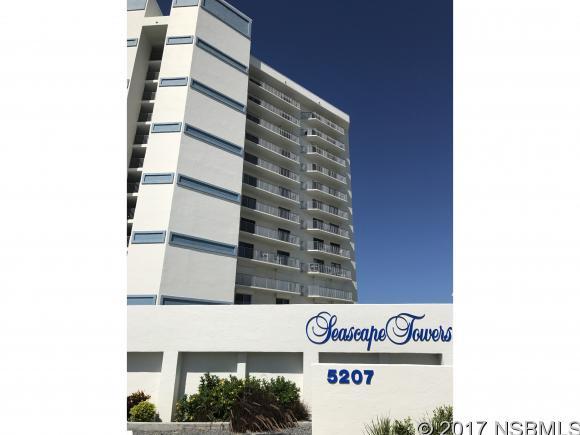5207 ATLANTIC AVE 1224, New Smyrna Beach, FL 32169