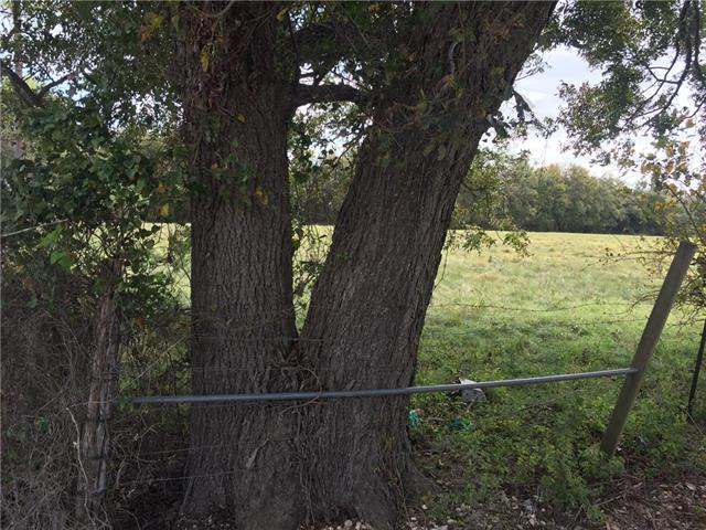 BEAUTIFUL BRUSHY CREEK FRONTAGE,  GREAT HOME SITE NOT FAR FROM AUSTIN. ALSO AVAILABLE WITH ADDITIONAL 23.64 ACRES ACROSS THE STREET FOR 295K EXTRA. A MUST SEE PROPERTY WITH GIANT TREES AND ABUNDANT WILDLIFE. CALL FOR PERSONAL SHOWING .POTENTIAL HIGHEST USE FOR PROPERTY WOULD BE A GREAT RV PARK.