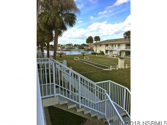 335 Causeway F25, New Smyrna Beach, FL 32169