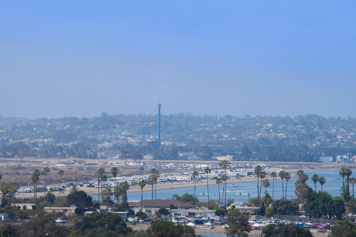 3641 Paul Jones Ave, San Diego, CA 92117