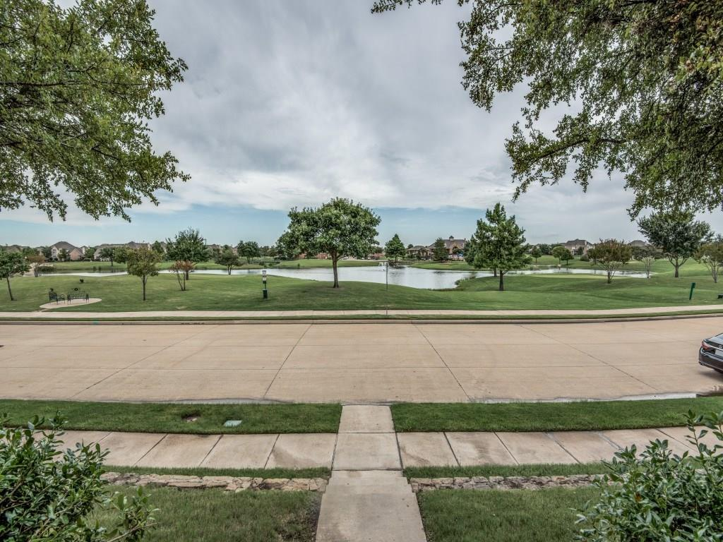3923 W Crescent Way, Frisco, TX 75034