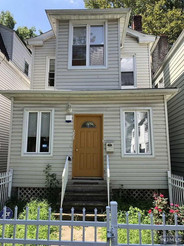 255 Amherst Street, East Orange, NJ 07018