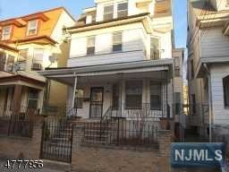 167 N 12th Street, Newark, NJ 07107