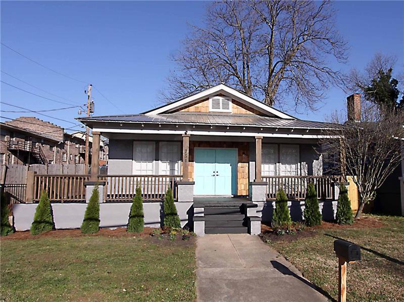 751 Cascade Avenue SW, Atlanta, GA 30310