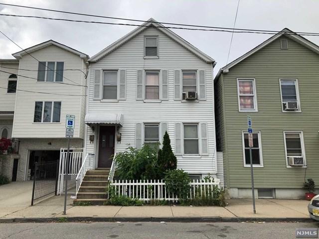 23 Barbara Street, Newark, NJ 07105