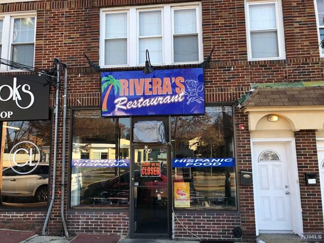 246 Kinderkamack Road, Oradell, NJ 07649