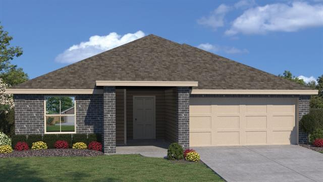 UNDER CONSTRUCTION - ESTIMATED COMPLETION IN NOVEMBER 2018.  The Anthem floorplan is an architectural masterpiece.  The wide entrance off the oversized front porch will make a memorable first & last impression.  This Mother-in law design provides all the privacy & elegance one could want.  This 1666 sqft 3 bedroom home is complete with a study/nursery off the luxurious master suite.  Your family will enjoy the open floorplan of the living / dinning / kitchen with extra large walk in pantry