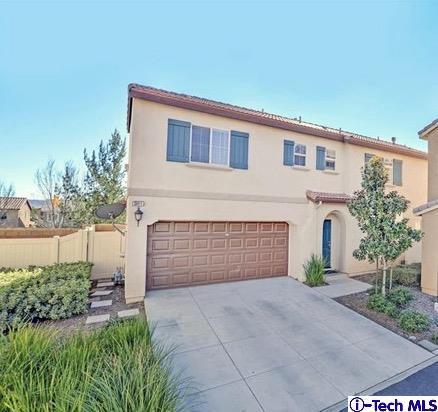 1341 BITTERSWEET Drive E, Beaumont, CA 92223
