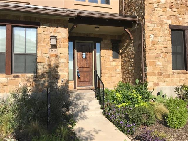 4616 Ruiz St, Austin, TX 78723
