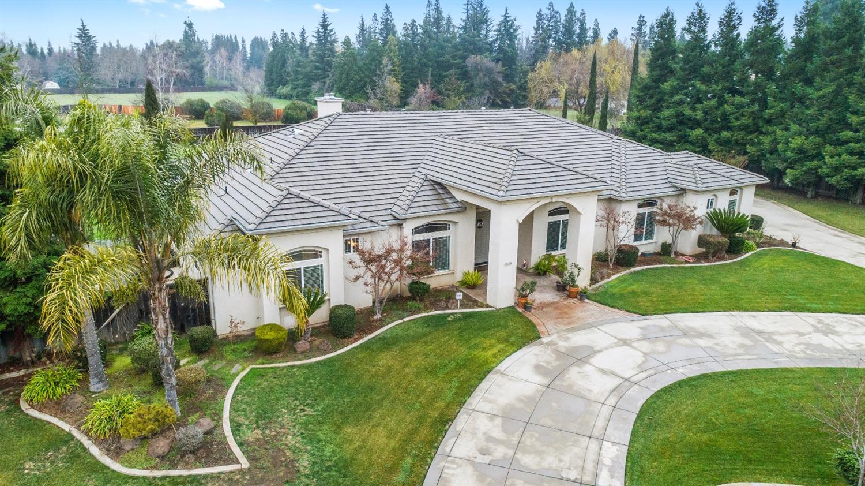5175 Tudor Rose Glen, Stockton, CA 95212