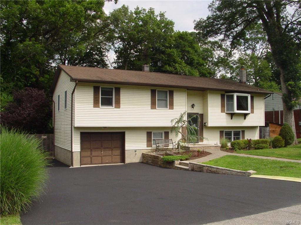49 Laurel Lane, Highland Falls, NY 10928