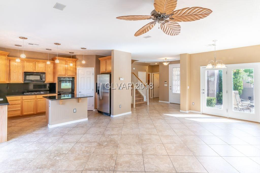 949 TUDELA Court, Las Vegas, NV 89138