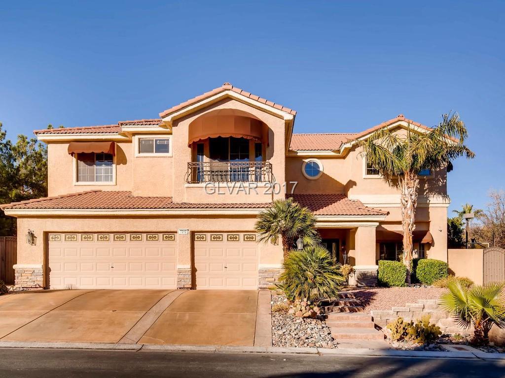 7310 FALVO Avenue, Las Vegas, NV 89131