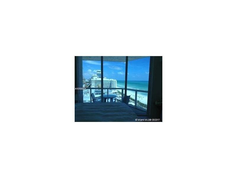 6515 COLLINS AV 1709, Miami Beach, FL 33141
