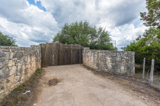 This 13.57 acres is *UNRESTRICTED* in the highly acclaimed Dripping Springs School District, includes low taxes, and beautiful views of the Texas Hill Country!!! There are multiple build sites on this property and too much optionality to list. The property is setup with electricity, well, and septic. Come enjoy a piece of the Austin area without restrictions!