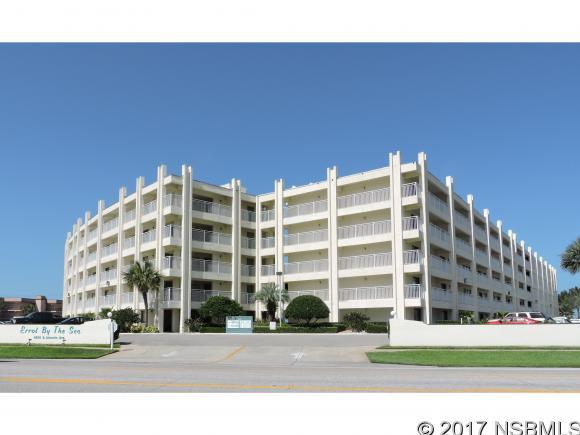4501 Atlantic Ave 106, New Smyrna Beach, FL 32169
