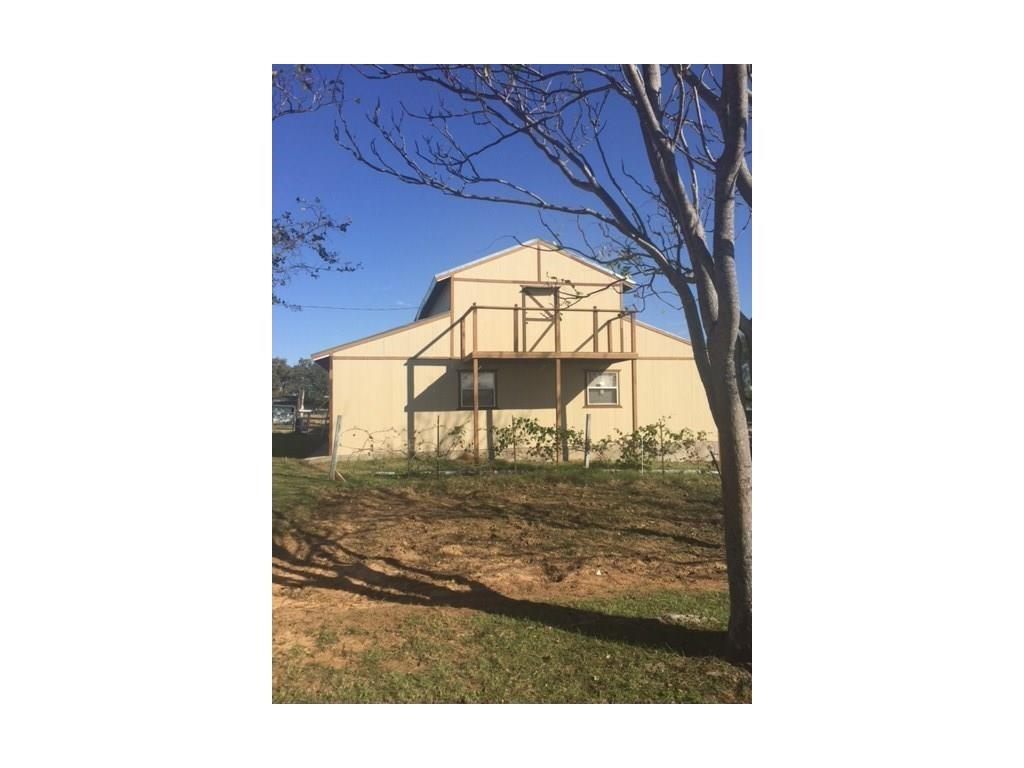 Homes For Sale In Springtown TX