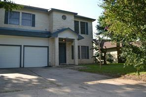 Central location.Easy access to 183 ,620, Parmer,Mopac, major employers, popular shopping area lakeline, domain, prestigeous RRISD, Beautifully updated 2400 sq ft 4 bed,2.5 bath home with 2 living,2 dining ,fresh paint,Recent carpet,Soaring 2 stury high ceiling ,oversize master with Bay window, Master bath  w  tub,shower with neighborhood pool,pafk