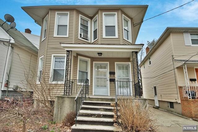 79 Eagle Street, North Arlington, NJ 07031