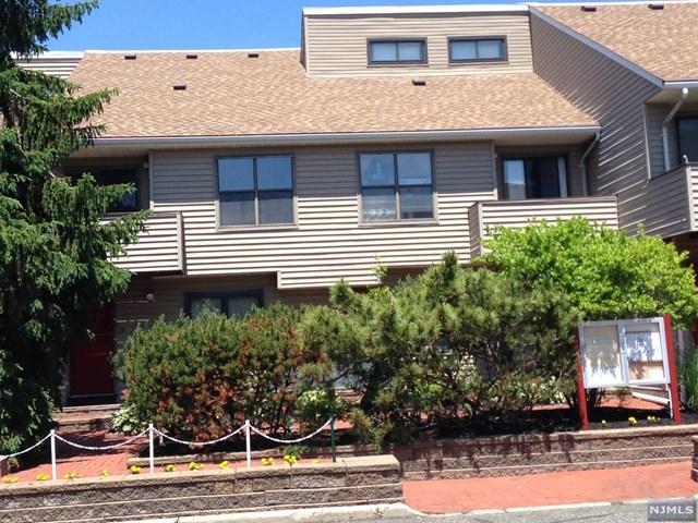 77 Liberty Street 36, Little Ferry, NJ 07643