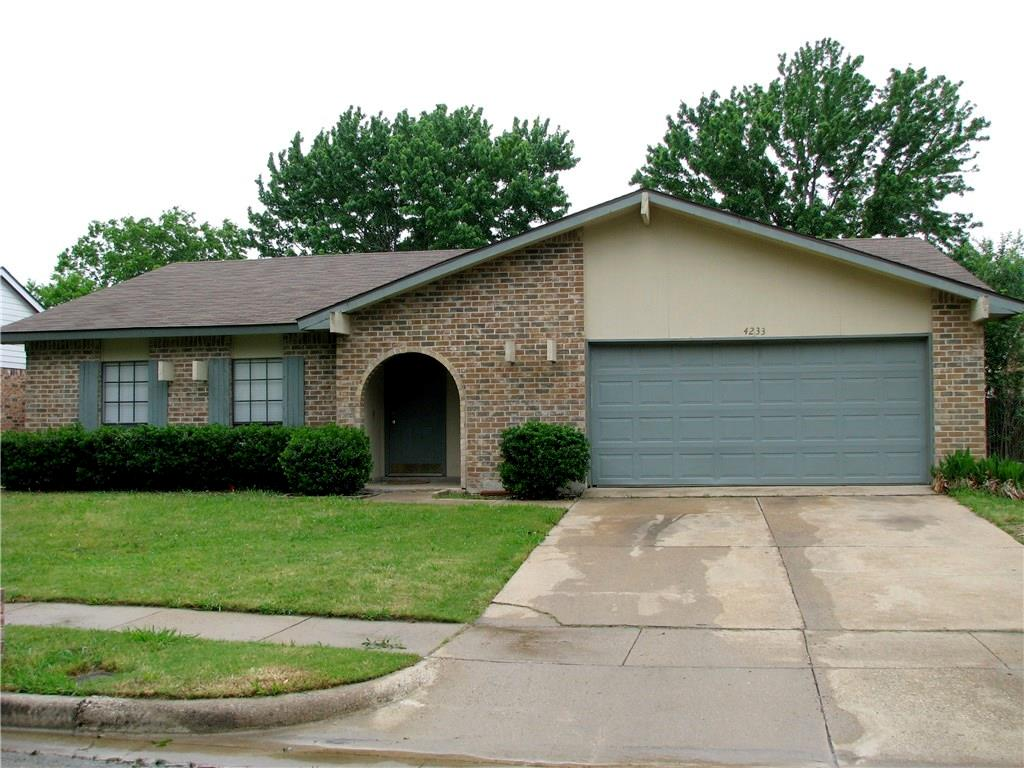 Wonderful family home with excellent family layout in a highly desired neighborhood. Excellent schools!