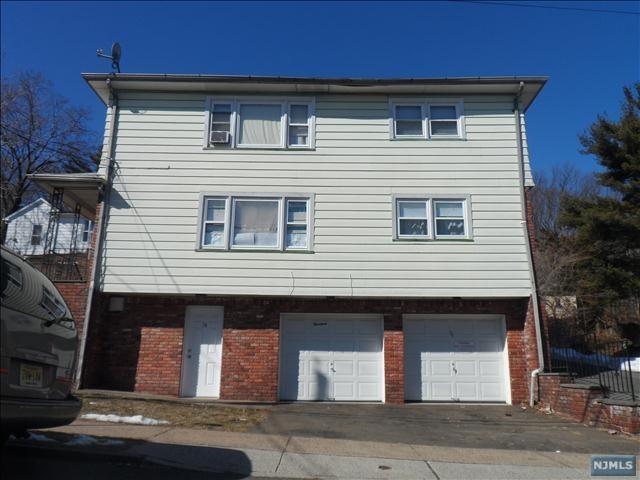 14 Avenue B, Haledon, NJ 07508