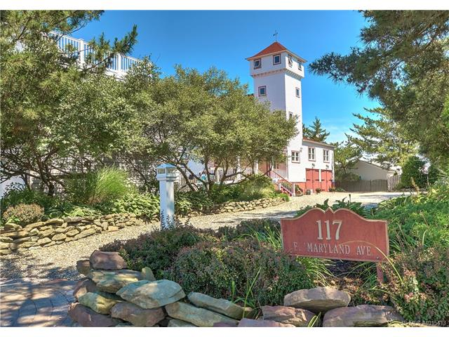 117 E Maryland Avenue, Beach Haven Terrace