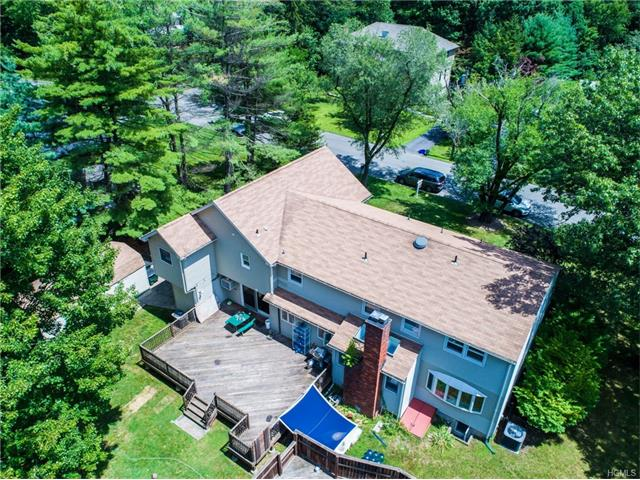 3 Laura Lane, Spring Valley, NY 10977