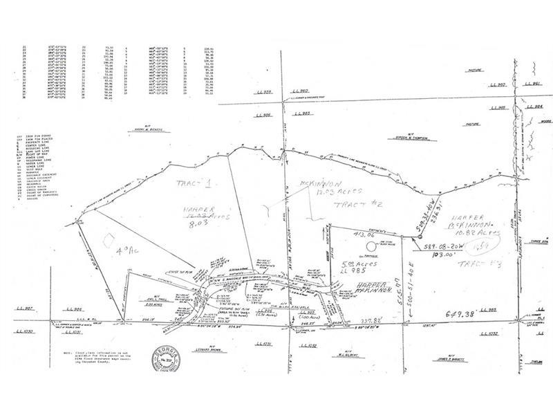 3100 Elwin Ragsdale Way, Acworth, GA 30101