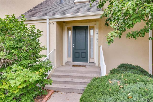 13157 E Bethany Place, Aurora, CO 80014