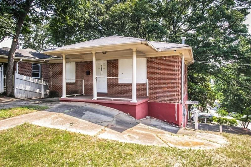 139 hutchinson Street NE, Atlanta, GA 30307