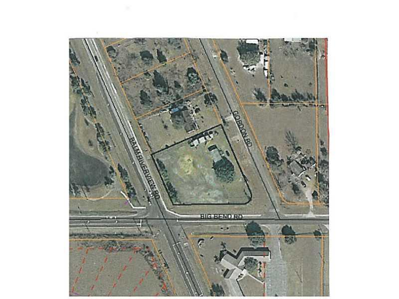 12000 BIG BEND ROAD, RIVERVIEW, FL 33579