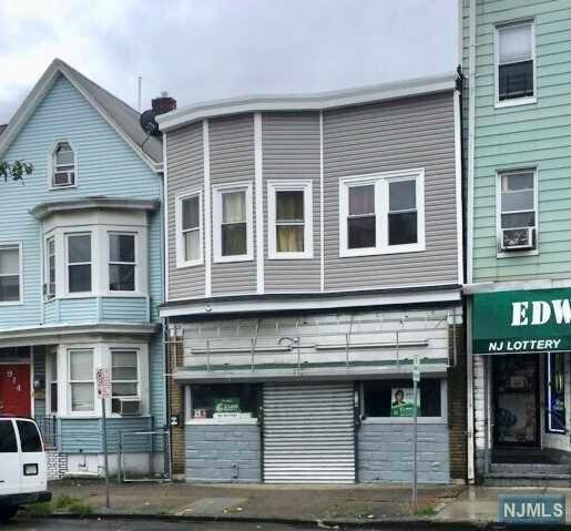 912 Main Street, Paterson, NJ 07503