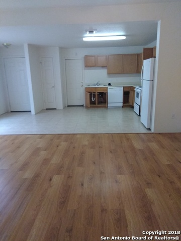 78209 2 Bedroom Home For Sale