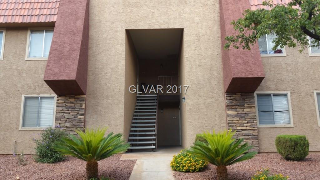 5404 RIVER GLEN Drive 362, Las Vegas, NV 89103