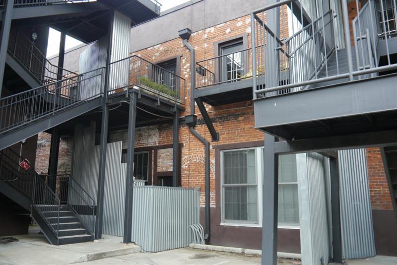 267 Peters Street SW 105, Atlanta, GA 30313