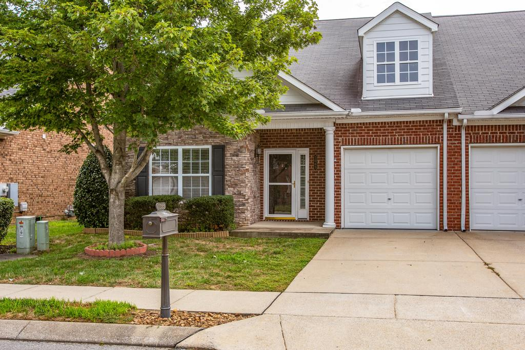 1063 Misty Morn Cir, Spring Hill, TN 37174