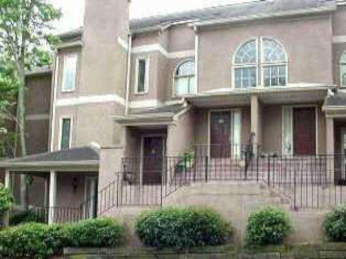 38 Saint Claire Lane NE, Atlanta, GA 30324