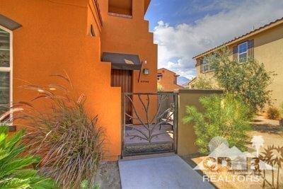 52 Hawthorn Court, La Quinta, CA 92253