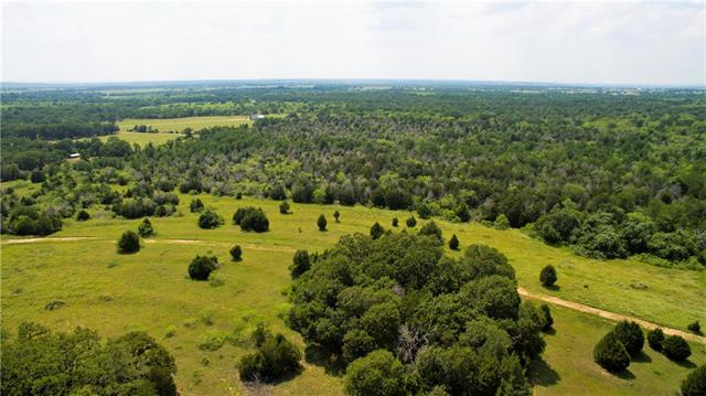 130.68 Acres. Additional acreage available. Additional acreage available.Beautiful big property with some open and large trees. Suitable for private homesite/ranch or develop in to smaller homesites with the addition of roads.