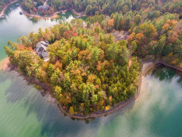 20 Lake Forest Cove, Nebo, NC 28761
