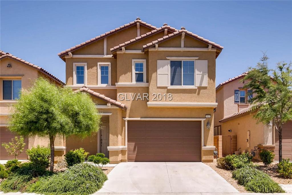 4914 CALABASH TREE Court, Las Vegas, NV 89148