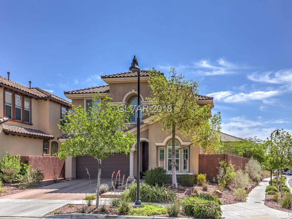 1390 ROBARD Street, Las Vegas, NV 89135