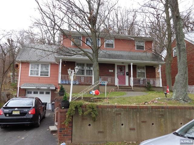 16 W Prospect Street, Hawthorne, NJ 07506