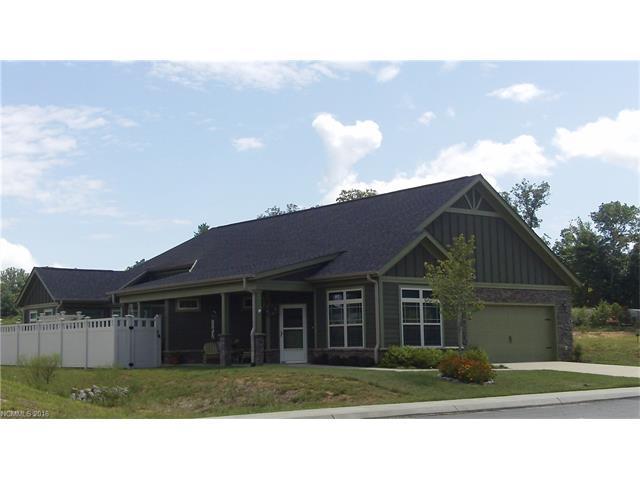 000 Summerfield Place Lot 127, Flat Rock, NC 28731